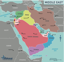 Middle_East-11
